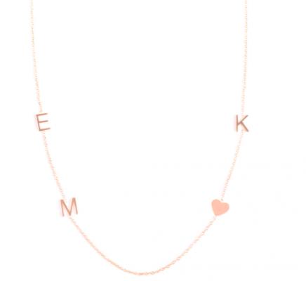 Markle-liefdesverklaring-bewijs-2