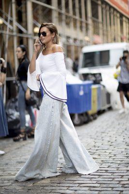New-York-streetstyle-baggy-jeans-nineties
