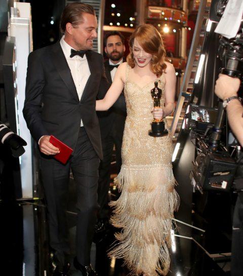 Oscars 2017: deze details moet je onthouden