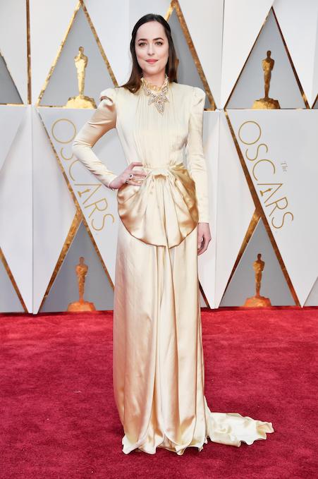 Oscars 2017 live rode loper emma stone alle looks jurken