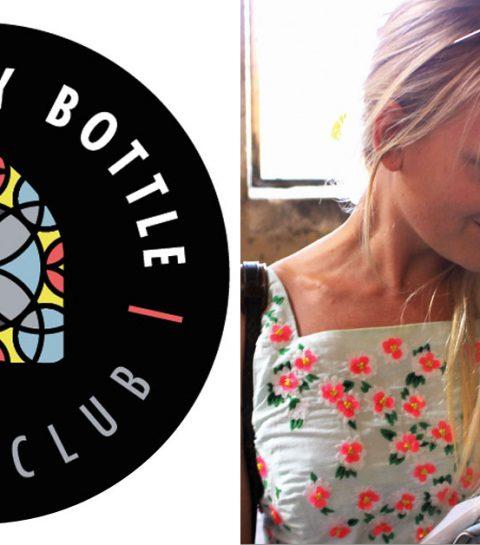 Nieuw in België: Our Daily Bottle levert duurzame wijn aan huis