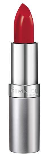 Rimmel Lasting Finish Lipstick by Rita Ora 170, 10.99euro