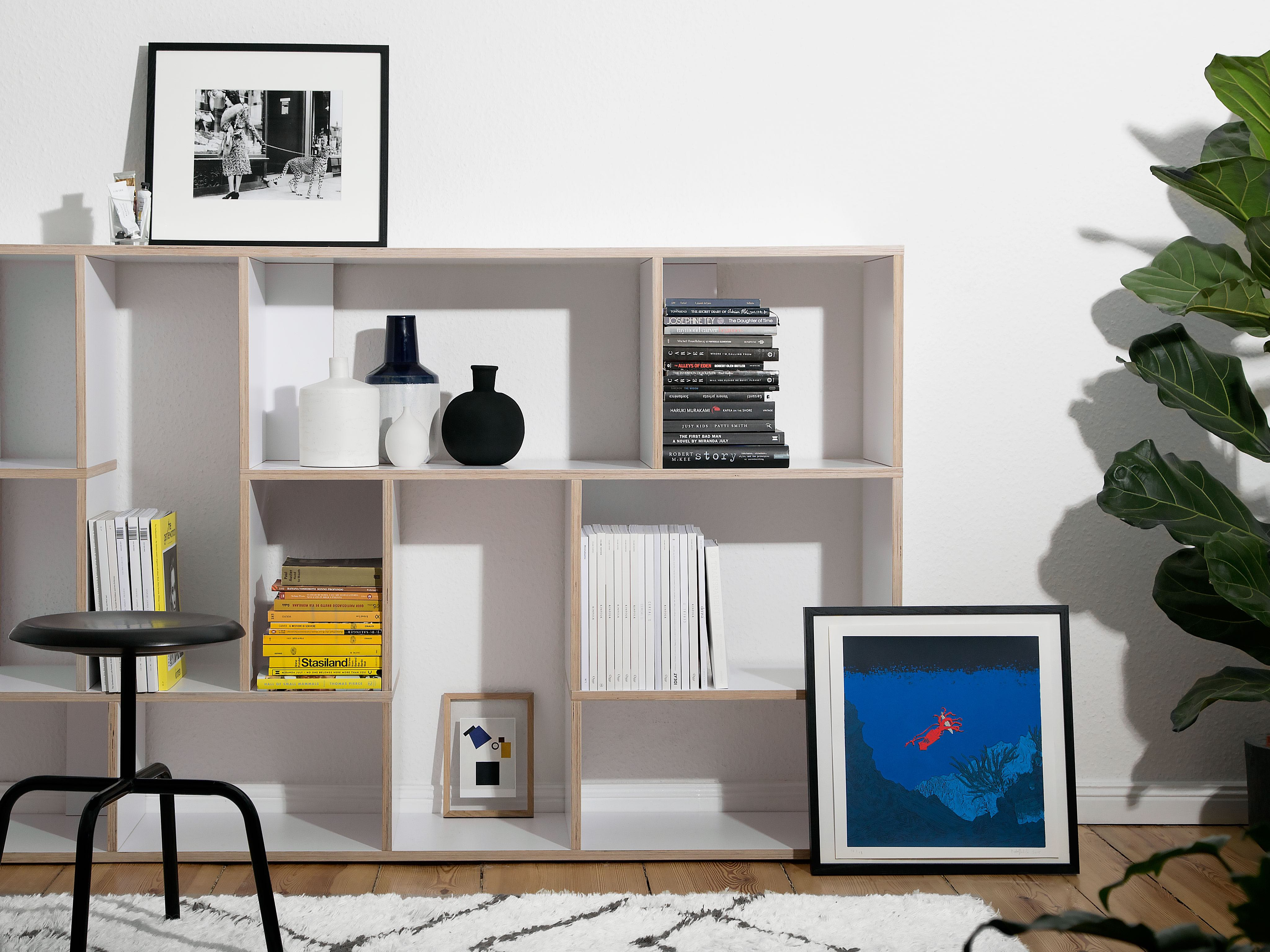 Tylko wandrekjes trends shopping design inspiratie
