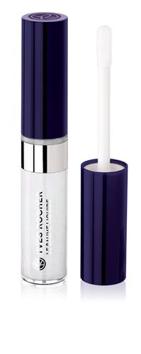 Transparante lipgloss van Yves Rocher, 13,90 euro