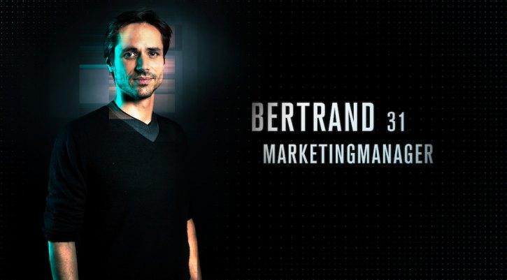 bertrand_1