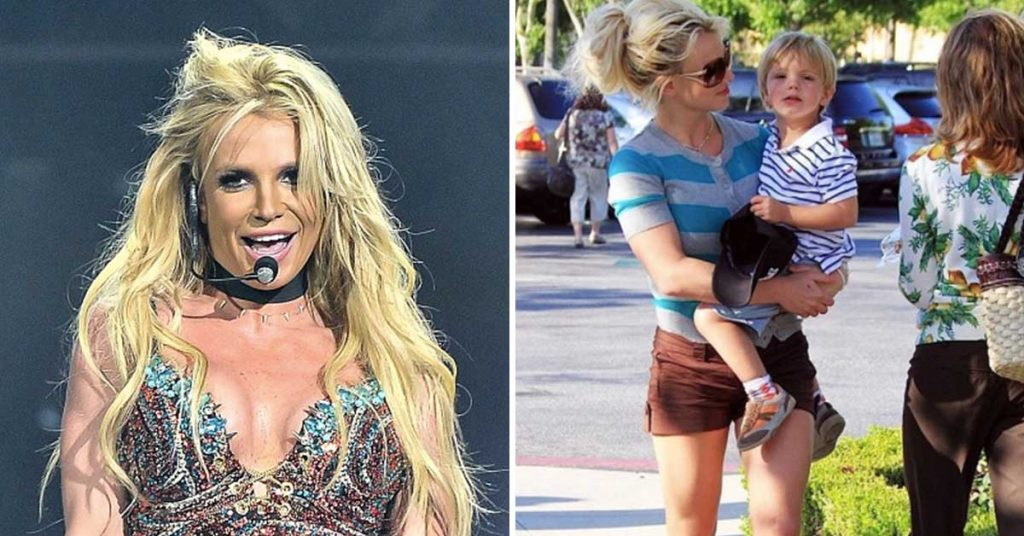 britney_spears_mental_breakdown