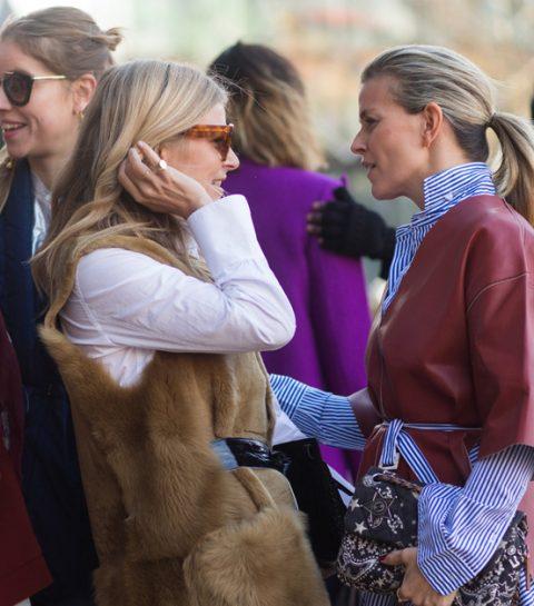 Fashion Week Essentials: zo praat je als een echte insider