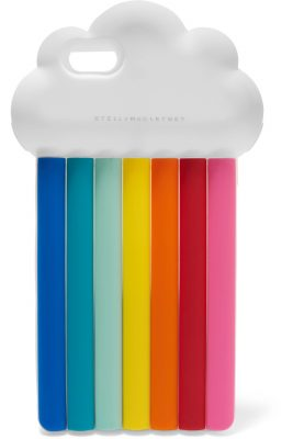 iphone-case-smartphone-iphone6-rainwbow-tegenboog-stella mccartney