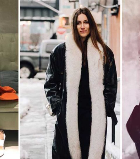 10 Italiaanse it-girls om te volgen tijdens Milan Fashion Week