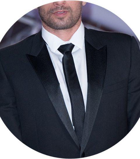 Belgische acteur mogelijk gecast als nieuwe James Bond