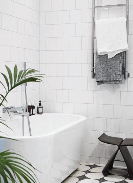 kleur kamer perfect badkamer wit