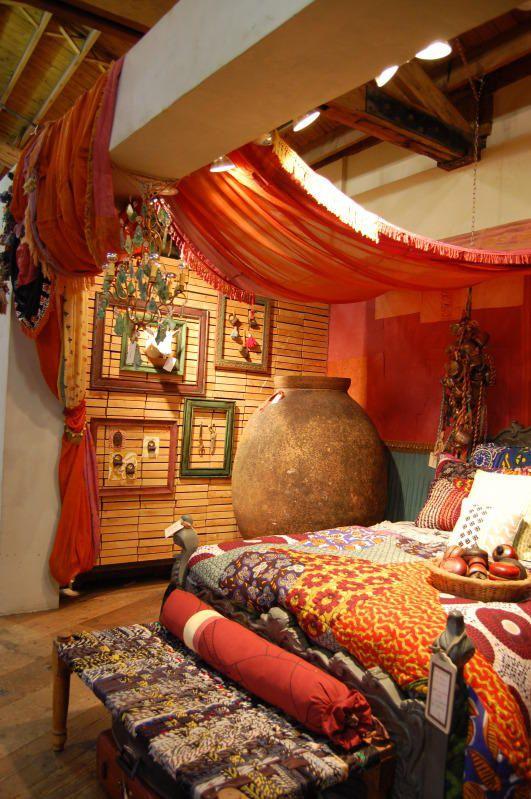 kleur kamer perfect oranje slaapkamer