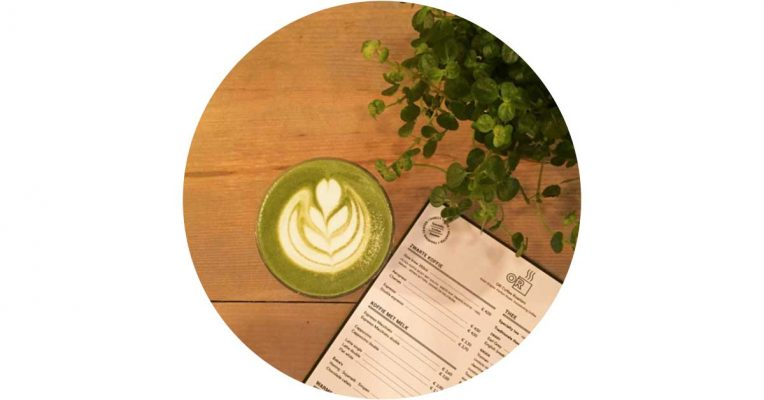 matcha_latte_brussel_or_coffee