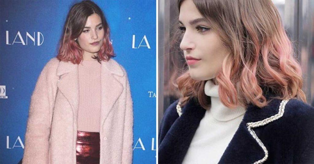 paris_fashion_week_franse_it_girls_Alma_Jodorowsky