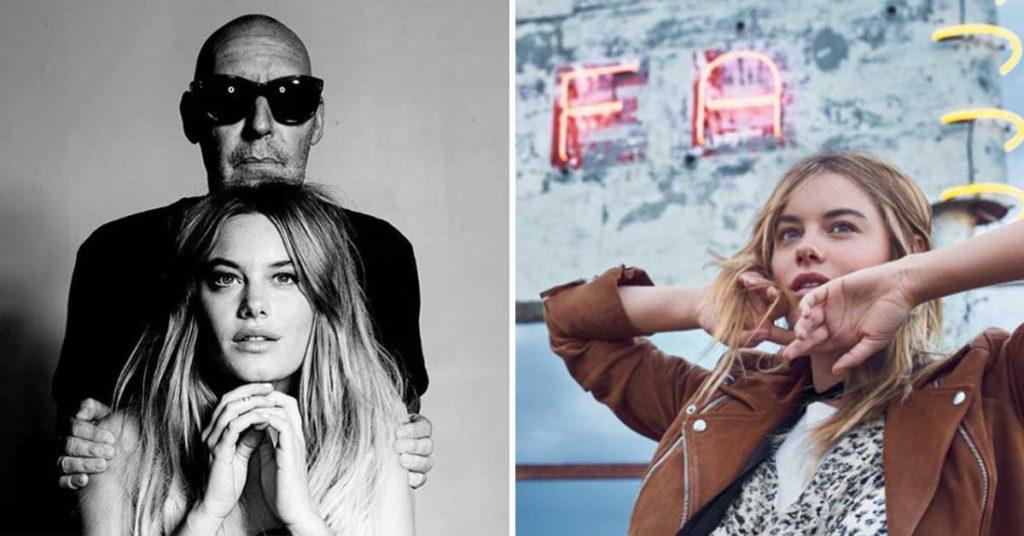 paris_fashion_week_it_girls_Camille_Rowe