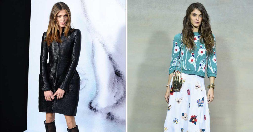 paris_fashion_week_it_girls_Elisa_Sednaoui