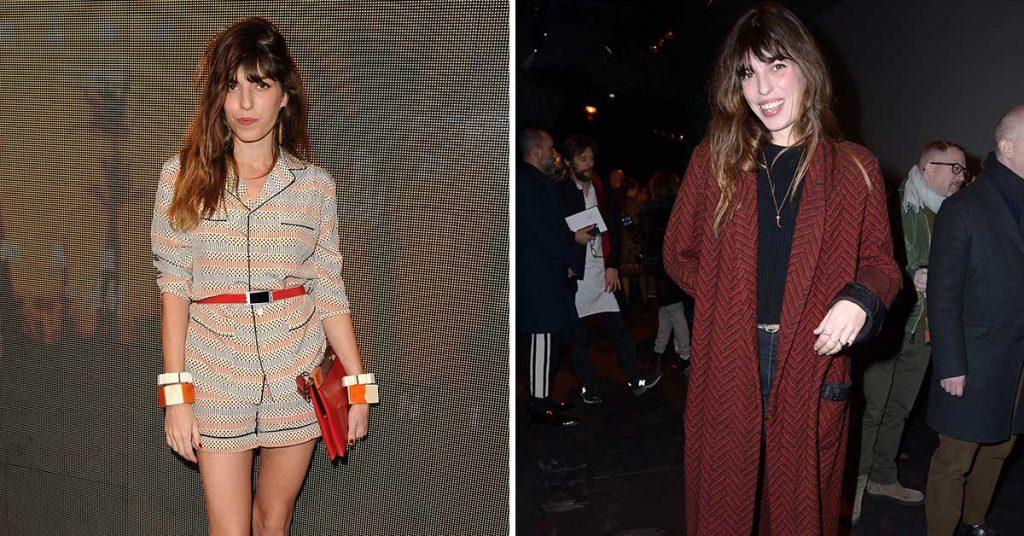 paris_fashion_week_it_girls_Lou_Doillon