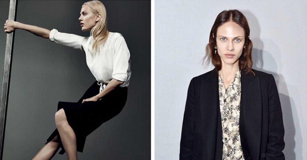 paris_fashion_week_it_girls_aymeline_valade