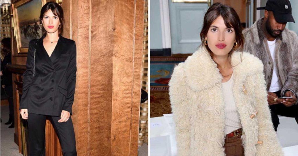 paris_fashion_week_it_girls_jeanne_damas