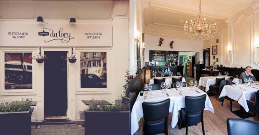 romantische_italiaanse_restaurant_antwerpen_da_lory