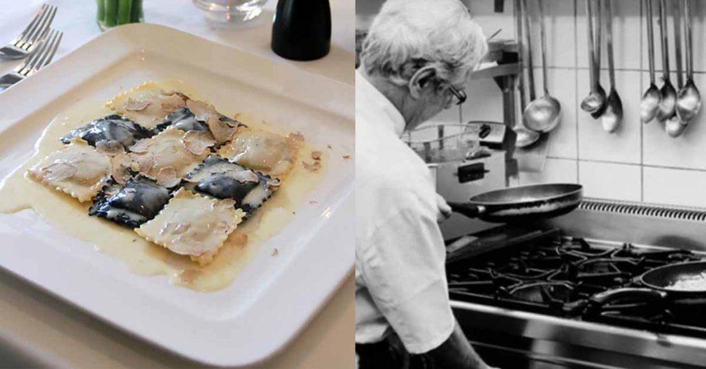 romantische_italiaanse_restaurant_antwerpen_bianco_nero