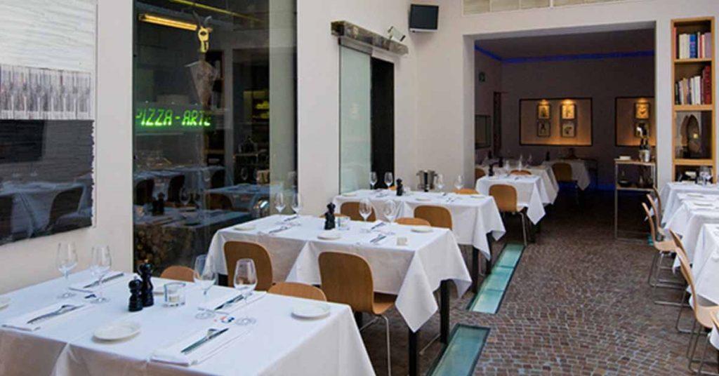 romantische_italiaanse_restaurant_antwerpen_ARTE