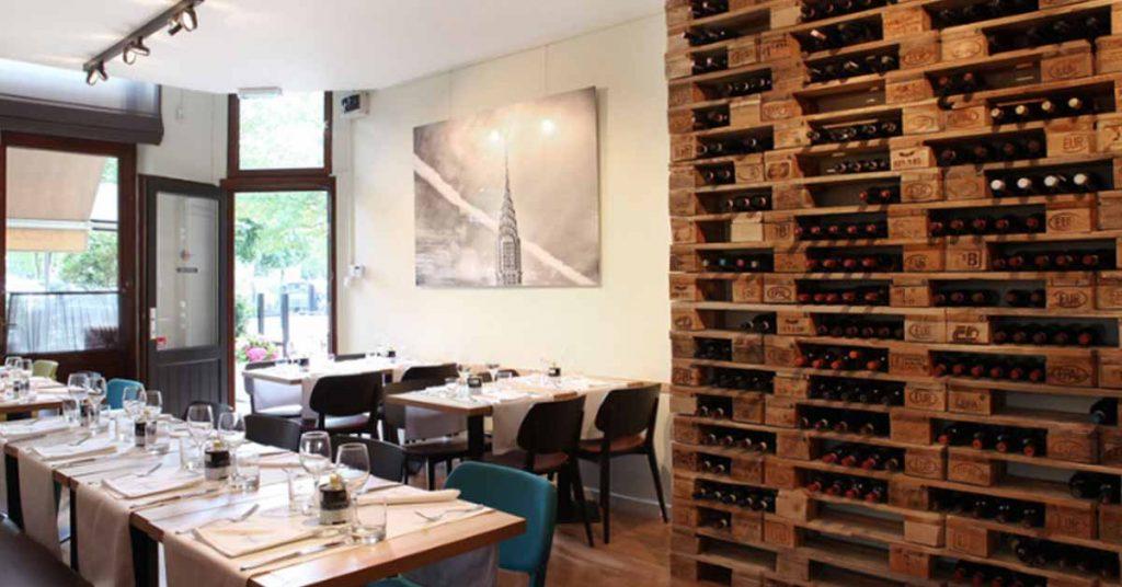 romantische_italiaanse_restaurant_antwerpen_osteria