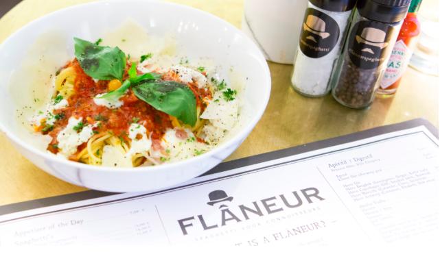 romantische_italiaanse_restaurant_antwerpen_flaneur