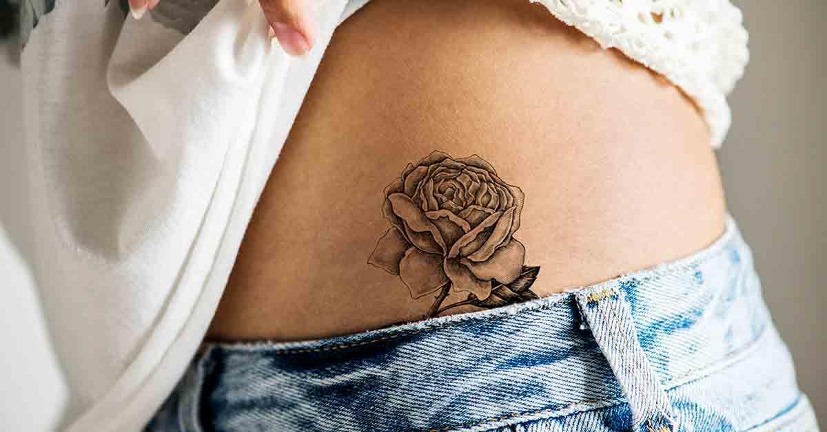 tattoo_nazorg_leeftijd_inkten_artiesten_