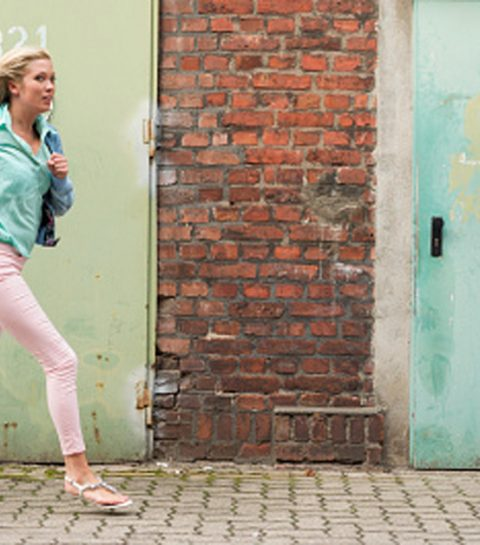 5 tijdbesparende tips om te sporten