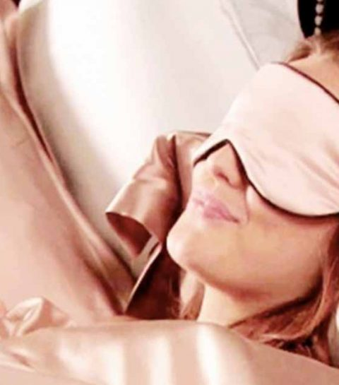5 tips om je huid te zuiveren tijdens je slaap