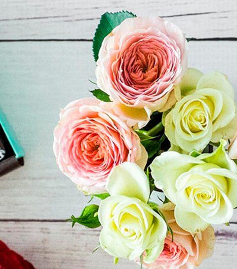 sos bij valentijnstress: 3 originele last-minute tips