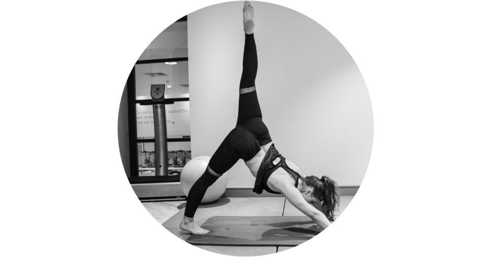 Vijf verrassende redenen waarom je moet stretchen