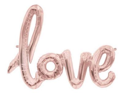 yay-conceptstore-love-ballon-balloon-rose-gold-valentijn