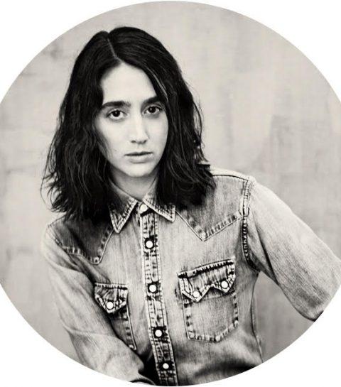 Chloé haalt nieuwe ontwerpster bij Louis Vuitton