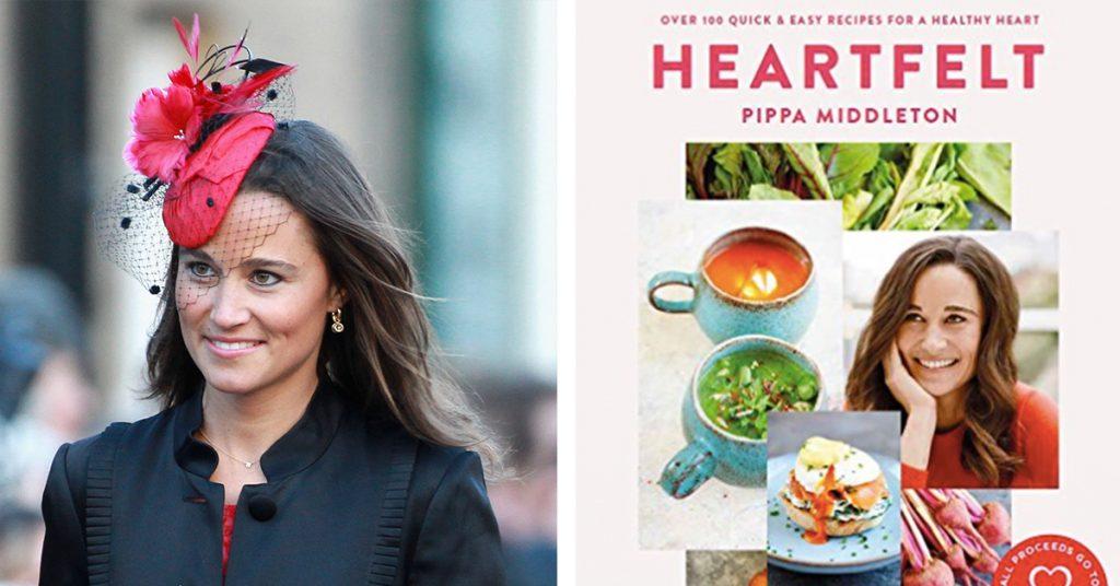 10_inspirerende_celebrity_kookboeken_Pippa_middelton