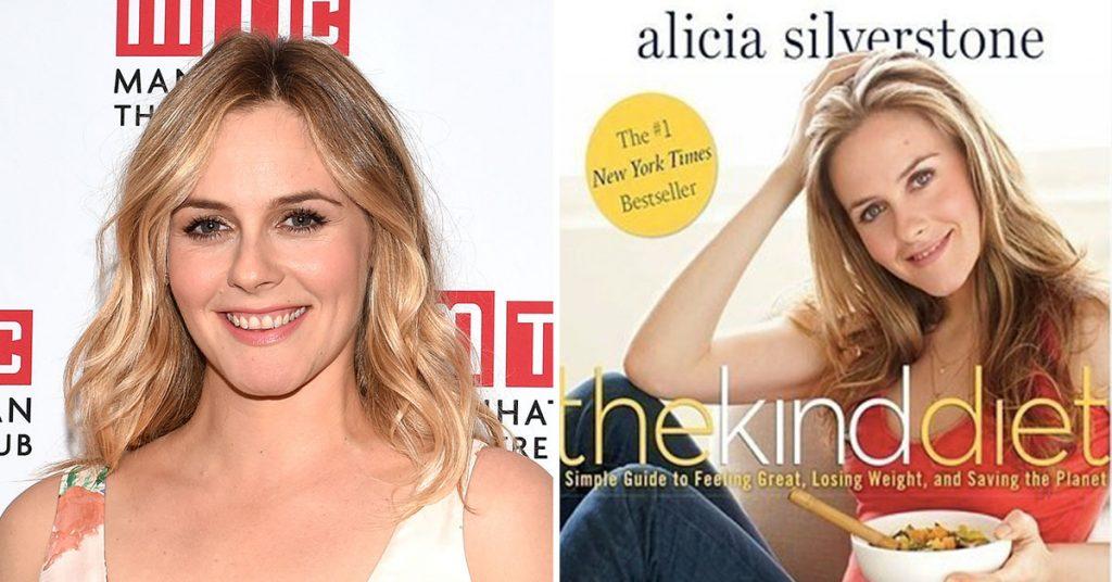 10_inspirerende_celebrity_kookboeken_alicia_silverstone