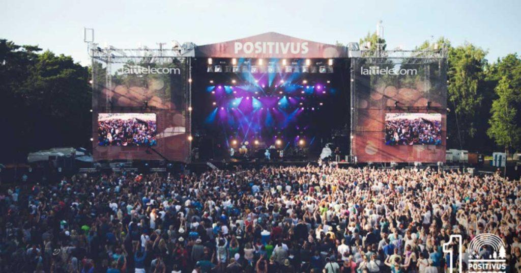 10_mooiste_festival_bestemmingen_2017_letland_positivus_festival
