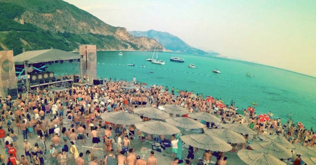 10_mooiste_festival_bestemmingen_2017_montenegro_seadance_festival