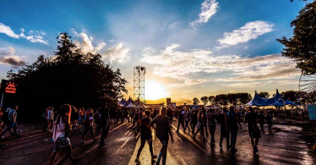 10_mooiste_festival_bestemmingen_2017_nederland_lowlands