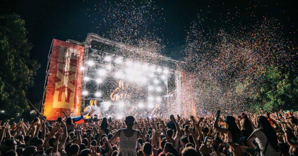 10_mooiste_festival_bestemmingen_2017_servië_exit_festival