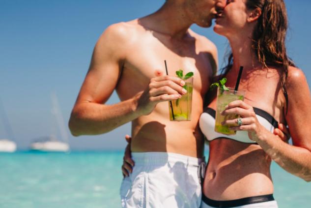 10_redenen_om_te_trouwen_in_het_buitenland_4