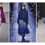paris fashion week hoogtepunten