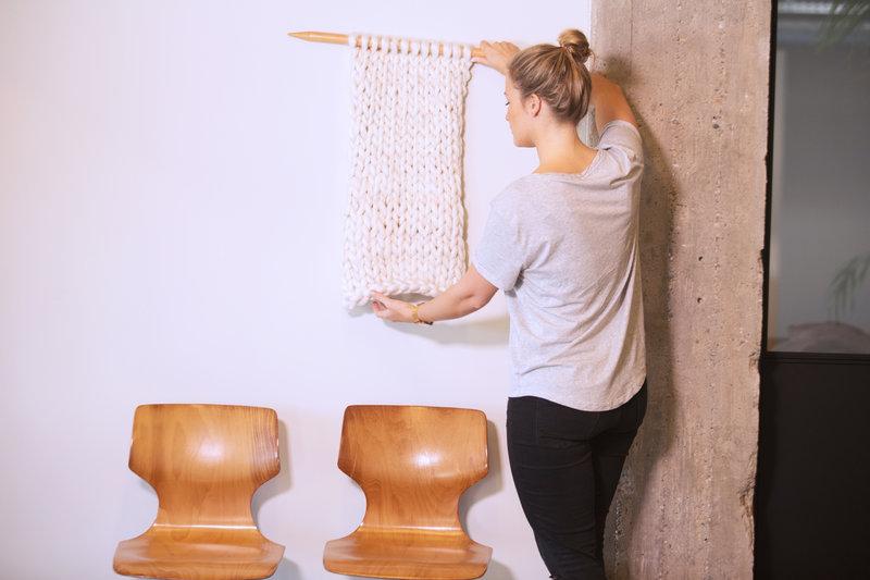 Conceptstore Atelier Veritas