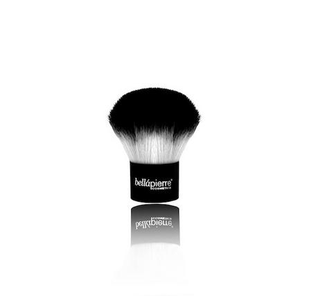Bellápierre – Brush – Extra soft Kabuki