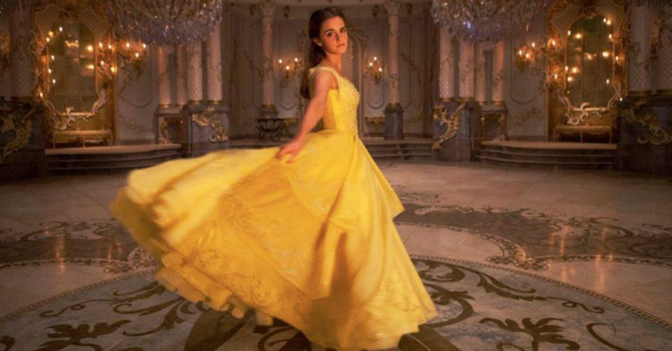 Belle en het Beest _ 7 weetjes over de jurk_emma_watson_header
