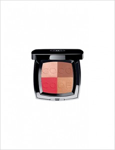 Chanel_coco_codes_blush_lente_2017