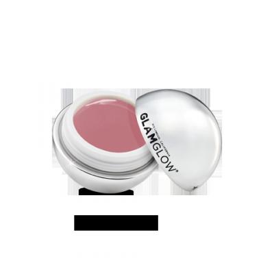 Dit is het geheim voor vollere lippen - 6