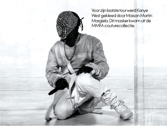 Kanye-West-MMM-Maison margiela-fashion-hiphop