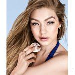 korean beauty make-up skincare europa